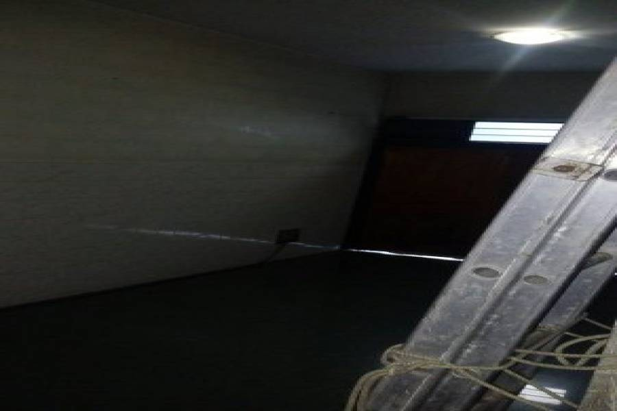 Caballito,Capital Federal,Argentina,1 BañoBathrooms,PH Tipo Casa,NEUQUEN,6470