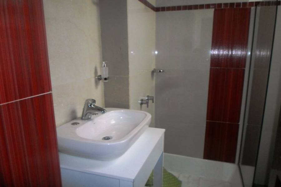 San Cristobal,Capital Federal,Argentina,2 Bedrooms Bedrooms,1 BañoBathrooms,PH Tipo Casa,CONSTITUCION,6472