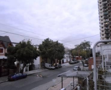 Flores,Capital Federal,Argentina,2 Bedrooms Bedrooms,1 BañoBathrooms,PH Tipo Casa,BUFANO,6474
