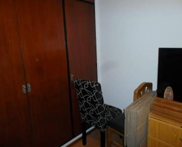 Flores,Capital Federal,Argentina,2 Bedrooms Bedrooms,1 BañoBathrooms,PH Tipo Casa,BUFANO,6475