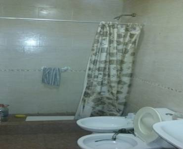 Boedo,Capital Federal,Argentina,2 Bedrooms Bedrooms,1 BañoBathrooms,PH Tipo Casa,INCLAN 3400,6477