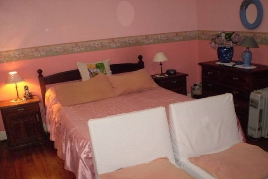 Boedo,Capital Federal,Argentina,2 Bedrooms Bedrooms,1 BañoBathrooms,PH Tipo Casa,INDEPENDENCIA,6478