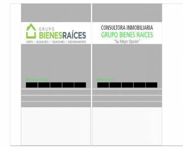 Jose Clemente Paz, Buenos Aires, Argentina, 2 Bedrooms Bedrooms, ,1 BañoBathrooms,Casas,Venta,JOSE RODO,6481
