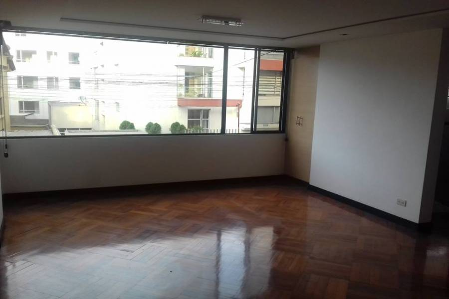 IMPERDIBLE! VER INFO...,2 Bedrooms Bedrooms,2 BathroomsBathrooms,Duplex-Triplex,Gonzalo Cordero,2,6498