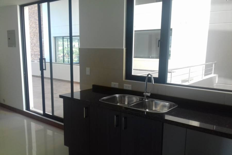 PICHINCHA,Ecuador,3 Bedrooms Bedrooms,2 BathroomsBathrooms,Apartamentos,Pampite,2,6501