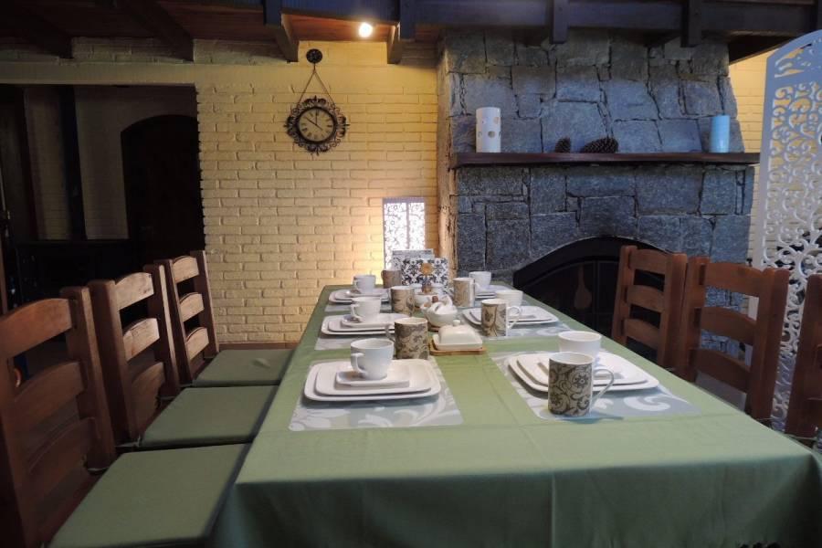Pinares - Las Delicias,Maldonado,Uruguay,4 Bedrooms Bedrooms,4 BathroomsBathrooms,Casas,6508