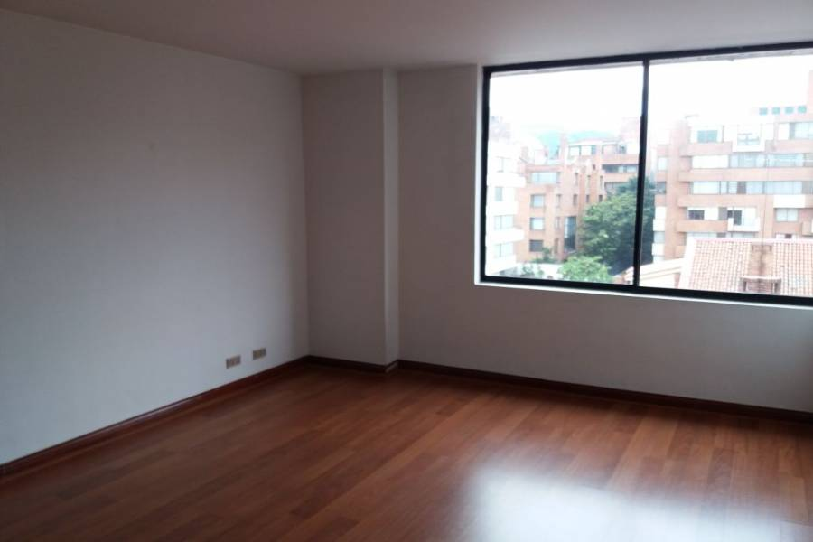 IMPERDIBLE! VER INFO...,3 Bedrooms Bedrooms,2 BathroomsBathrooms,Apartamentos,127a,6509