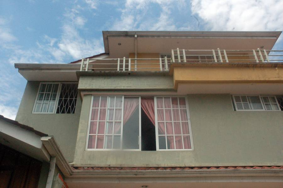 MACAS,MORONA SANTIAGO,Ecuador,5 BathroomsBathrooms,Casas,3,6518