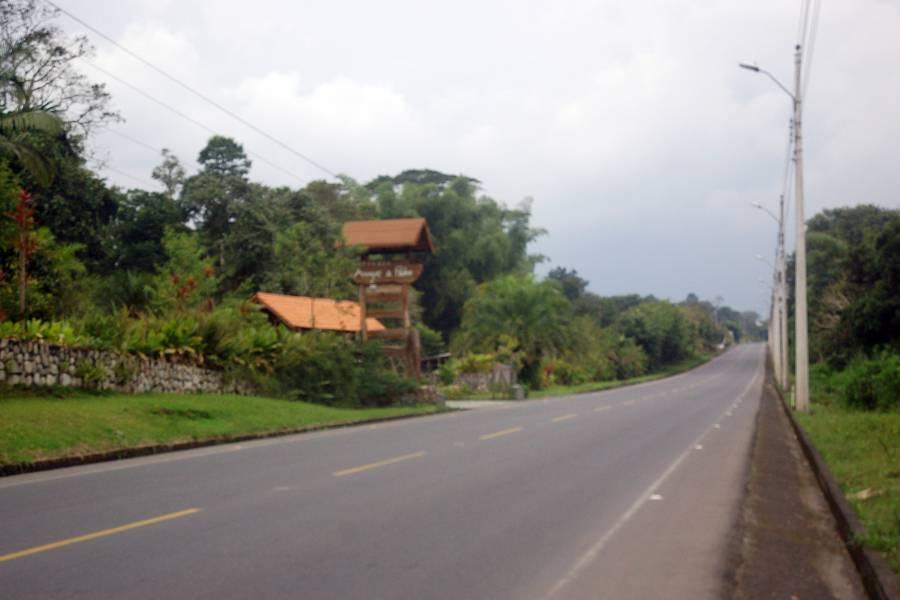 MACAS,MORONA SANTIAGO,Ecuador,Lotes-Terrenos,6526