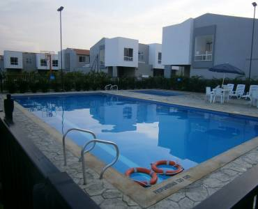 IMPERDIBLE! VER INFO...,3 Bedrooms Bedrooms,3 BathroomsBathrooms,Casas,6532