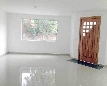Tlalpan,Distrito Federal,Mexico,3 Bedrooms Bedrooms,Casas,Cantera,6535
