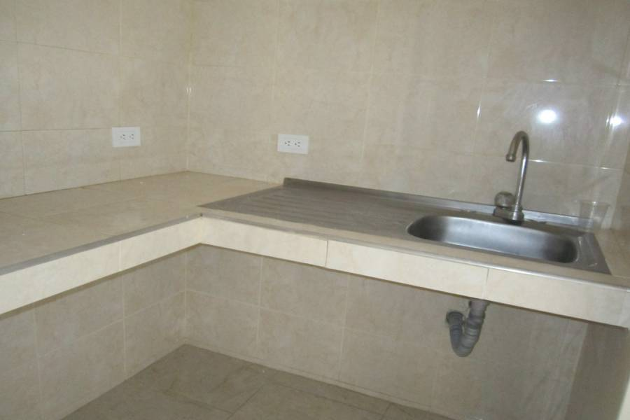Cali,Valle del Cauca,Colombia,1 Dormitorio Bedrooms,1 BañoBathrooms,Apartamentos,43,6539