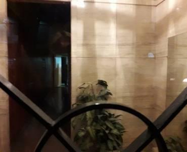 Flores,Capital Federal,Argentina,2 Bedrooms Bedrooms,1 BañoBathrooms,PH Tipo Casa,YERBAL ,6550