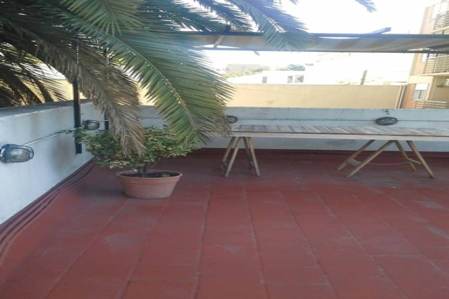 Floresta,Capital Federal,Argentina,2 Bedrooms Bedrooms,1 BañoBathrooms,PH Tipo Casa,BAHIA BLANCA,6551