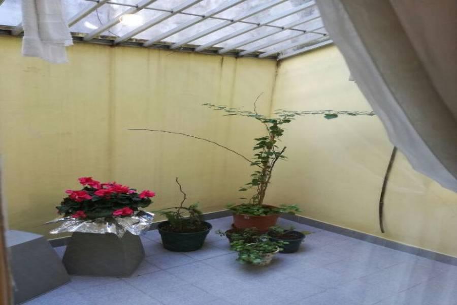 Flores,Capital Federal,Argentina,2 Bedrooms Bedrooms,1 BañoBathrooms,PH Tipo Casa,CUENCA,6556