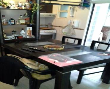 Floresta,Capital Federal,Argentina,2 Bedrooms Bedrooms,1 BañoBathrooms,PH Tipo Casa,GOMEZ DE FONSECA,6560