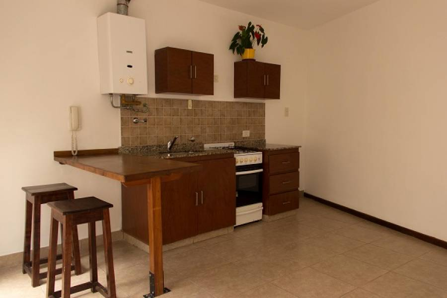 La Paternal,Capital Federal,Argentina,2 Bedrooms Bedrooms,1 BañoBathrooms,PH Tipo Casa,YERUA,6567
