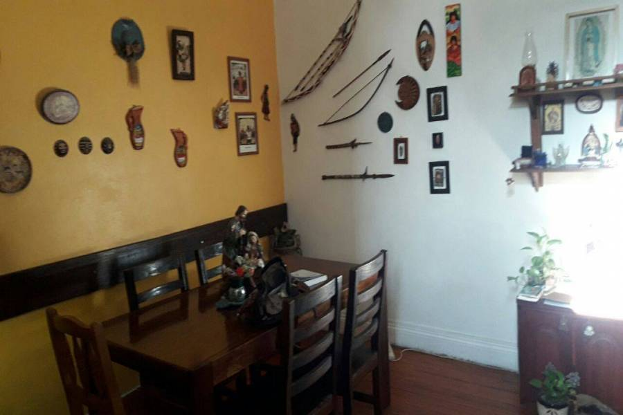 Flores,Capital Federal,Argentina,2 Bedrooms Bedrooms,1 BañoBathrooms,PH Tipo Casa,BACACAY,6571