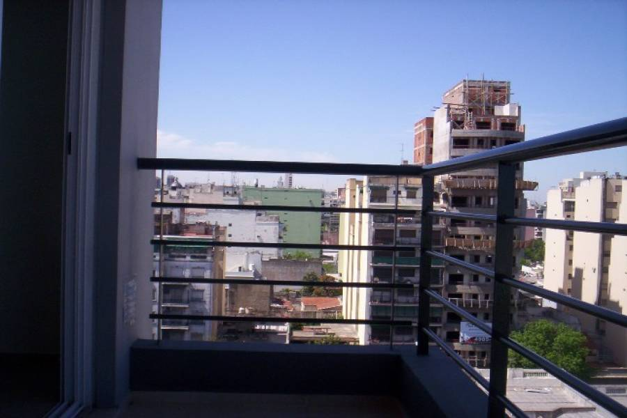 Flores,Capital Federal,Argentina,2 Bedrooms Bedrooms,1 BañoBathrooms,Apartamentos,RAMON FALCON,6572