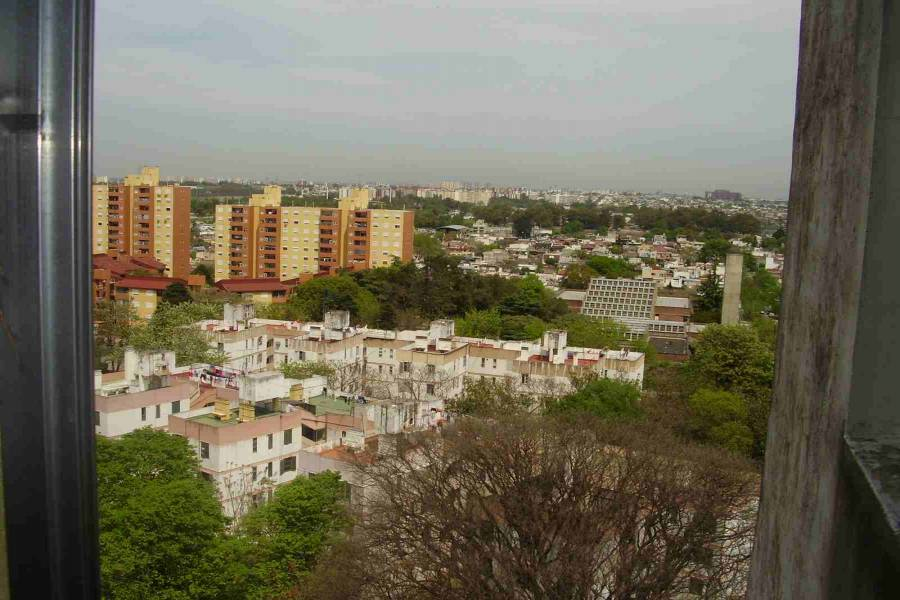 Flores,Capital Federal,Argentina,2 Bedrooms Bedrooms,1 BañoBathrooms,Apartamentos,CRISOSTOMO ALVAREZ,6576