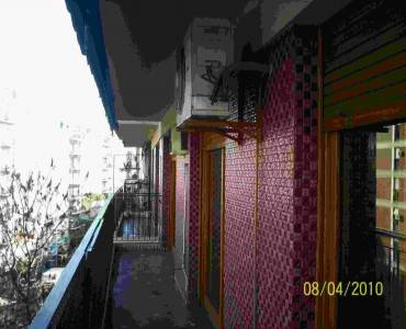 Flores,Capital Federal,Argentina,2 Bedrooms Bedrooms,1 BañoBathrooms,Apartamentos,ACOYTE,6577