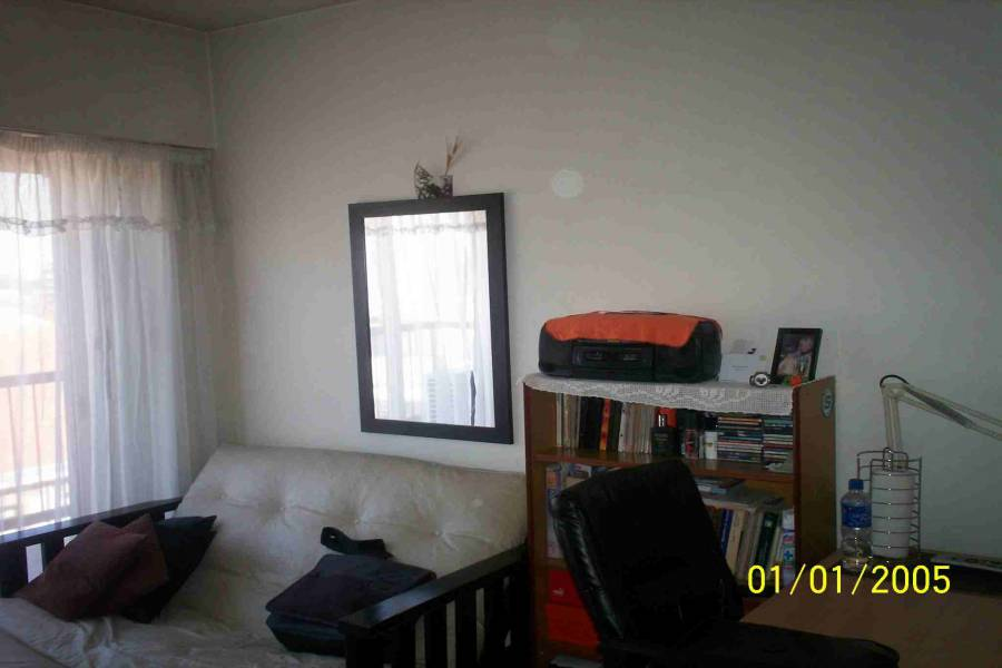 Flores,Capital Federal,Argentina,2 Bedrooms Bedrooms,1 BañoBathrooms,Apartamentos,CARABOBO,6578