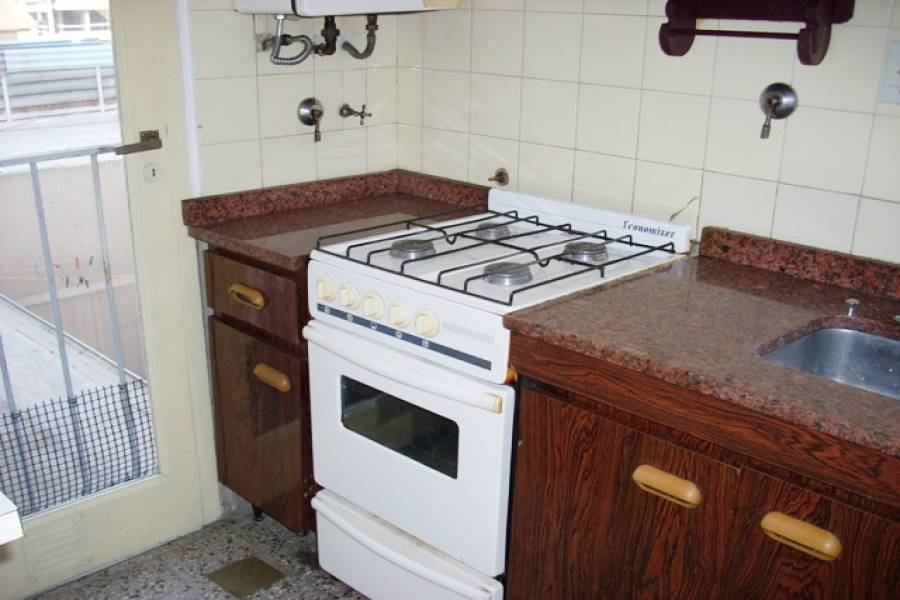 Flores,Capital Federal,Argentina,2 Bedrooms Bedrooms,1 BañoBathrooms,Apartamentos,JOSE BONIFACIO,6582
