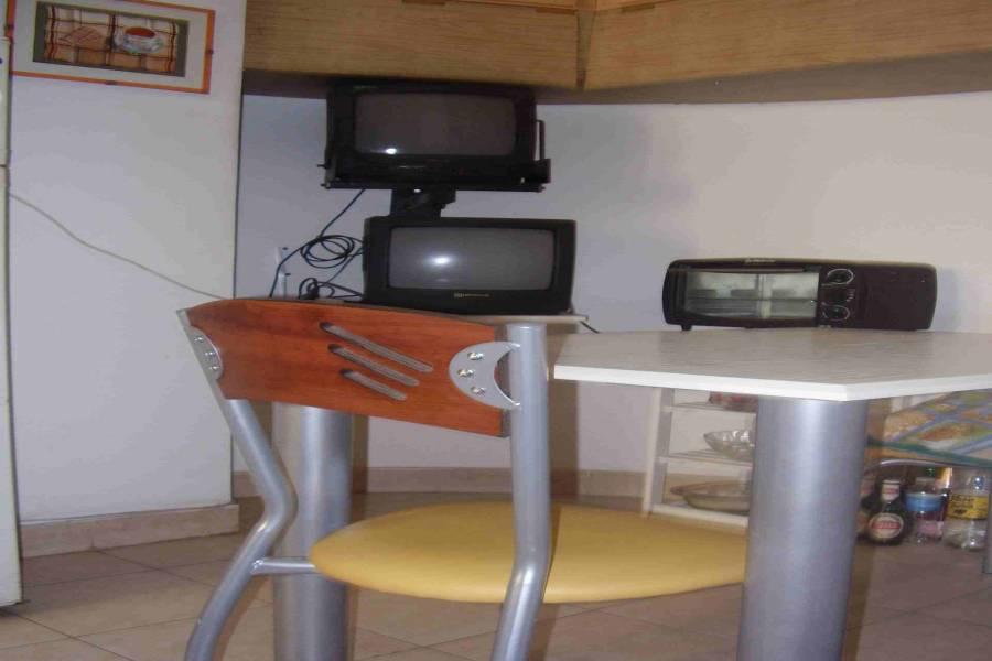 Caballito,Capital Federal,Argentina,2 Bedrooms Bedrooms,1 BañoBathrooms,Apartamentos,FERNANDEZ MORENO,6584
