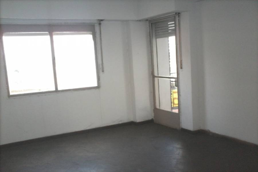 Parque Chacabuco,Capital Federal,Argentina,2 Bedrooms Bedrooms,1 BañoBathrooms,Apartamentos,EVA PERON ,6587
