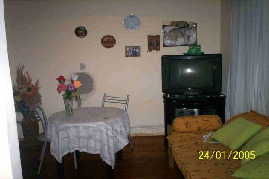 Capital Federal,Argentina,2 Bedrooms Bedrooms,1 BañoBathrooms,Apartamentos,MAIPU,6588