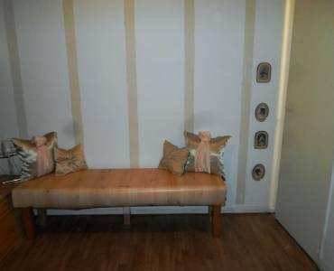 Caballito,Capital Federal,Argentina,2 Bedrooms Bedrooms,1 BañoBathrooms,Apartamentos,HIDALGO,6592