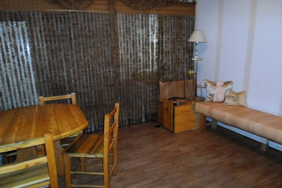 Caballito,Capital Federal,Argentina,2 Bedrooms Bedrooms,1 BañoBathrooms,Apartamentos,HIDALGO,6592