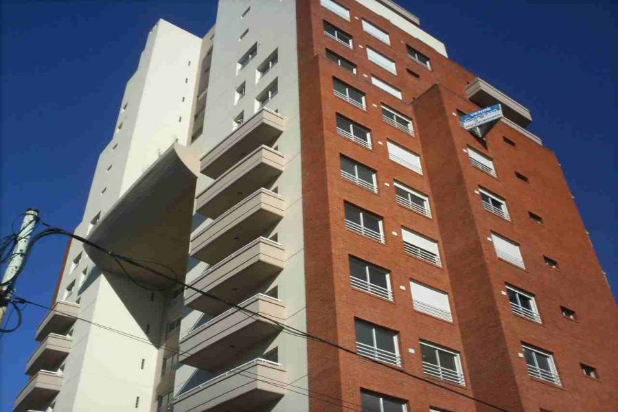 Almagro,Capital Federal,Argentina,2 Bedrooms Bedrooms,1 BañoBathrooms,Apartamentos,LEZICA,6594