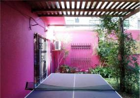 Caballito,Capital Federal,Argentina,3 Bedrooms Bedrooms,1 BañoBathrooms,Apartamentos,YERBAL,6595