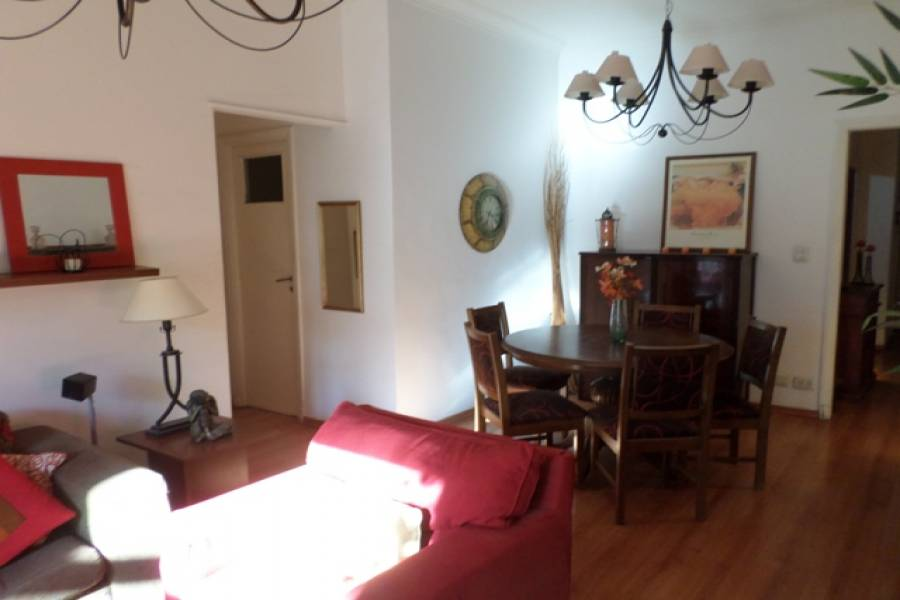 Caballito,Capital Federal,Argentina,3 Bedrooms Bedrooms,1 BañoBathrooms,Apartamentos,YERBAL,6595