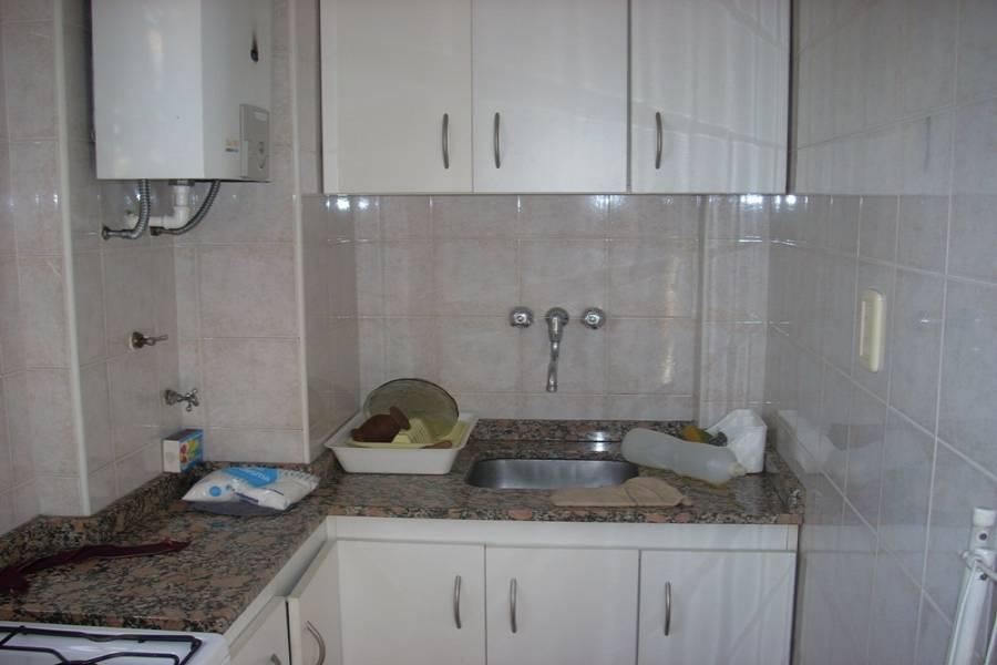 Flores,Capital Federal,Argentina,2 Bedrooms Bedrooms,1 BañoBathrooms,Apartamentos,VARELA,6596