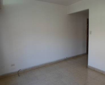 Flores,Capital Federal,Argentina,2 Bedrooms Bedrooms,1 BañoBathrooms,Apartamentos,SAN PEDRITO,6597