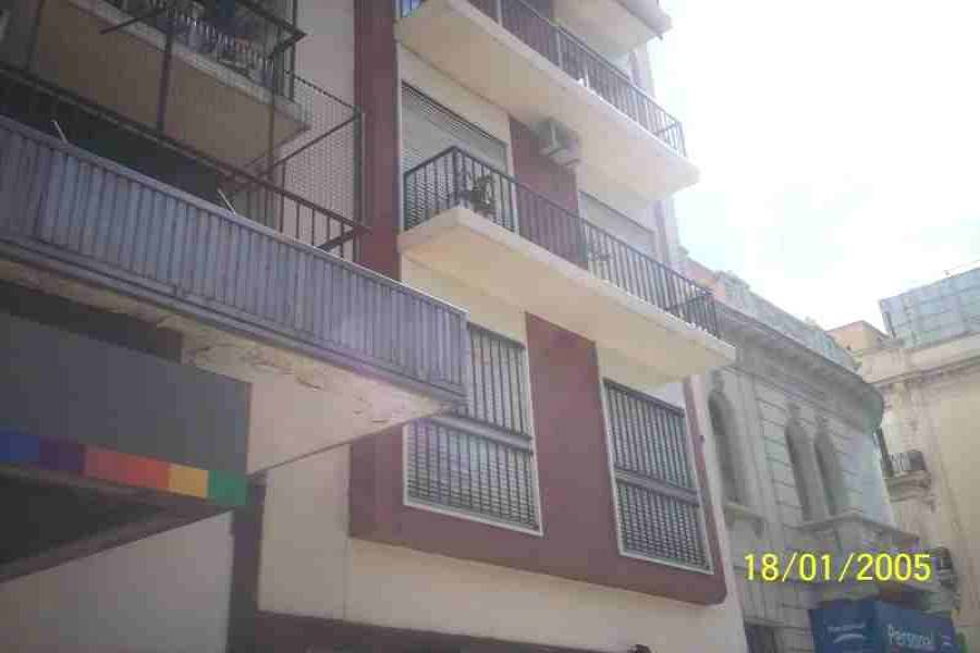 Belgrano,Capital Federal,Argentina,2 Bedrooms Bedrooms,1 BañoBathrooms,Apartamentos,CABILDO,6599
