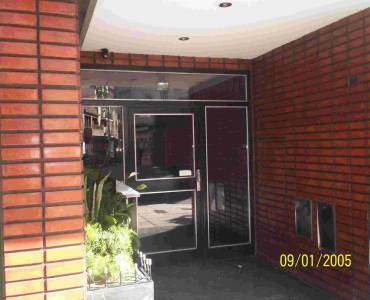 Caballito,Capital Federal,Argentina,2 Bedrooms Bedrooms,1 BañoBathrooms,Apartamentos,JUAN ALBERDI,6601
