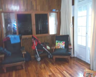 Flores,Capital Federal,Argentina,2 Bedrooms Bedrooms,1 BañoBathrooms,Apartamentos,JUAN ALBERDI,6604