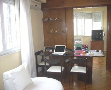 Caballito,Capital Federal,Argentina,2 Bedrooms Bedrooms,1 BañoBathrooms,Apartamentos,RIVADAVIA ,6605