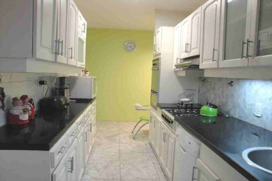 Flores,Capital Federal,Argentina,2 Bedrooms Bedrooms,1 BañoBathrooms,Apartamentos,YERBAL,6606