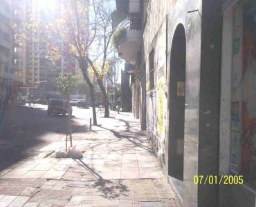 Caballito,Capital Federal,Argentina,2 Bedrooms Bedrooms,1 BañoBathrooms,Apartamentos,LA PLATA,6607