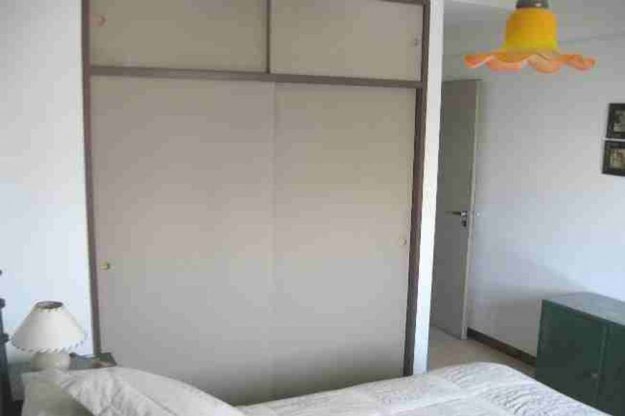 Almagro,Capital Federal,Argentina,2 Bedrooms Bedrooms,1 BañoBathrooms,Apartamentos,MITRE,6608