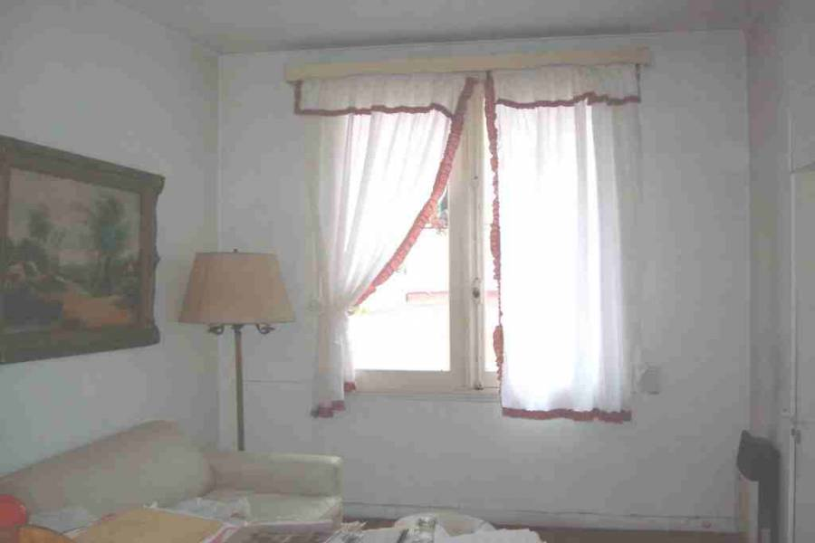 Balvanera,Capital Federal,Argentina,2 Bedrooms Bedrooms,1 BañoBathrooms,Apartamentos,IRIGOYEN ,6609