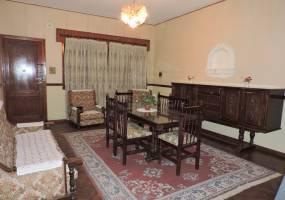 San Luis,San Luis,Argentina,5 Bedrooms Bedrooms,5 BathroomsBathrooms,Casas,Junin ,6610
