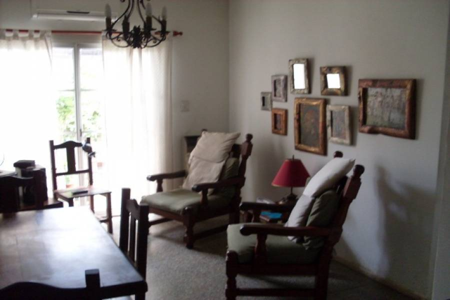 San Cristobal,Capital Federal,Argentina,2 Bedrooms Bedrooms,1 BañoBathrooms,Apartamentos,URQUIZA,6615