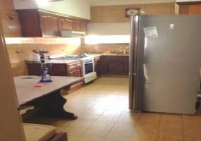 San Luis,San Luis,Argentina,3 Bedrooms Bedrooms,2 BathroomsBathrooms,Casas,Paso del Rey ,6616