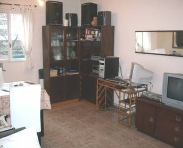 San Cristobal,Capital Federal,Argentina,2 Bedrooms Bedrooms,1 BañoBathrooms,Apartamentos,ORURO,6619