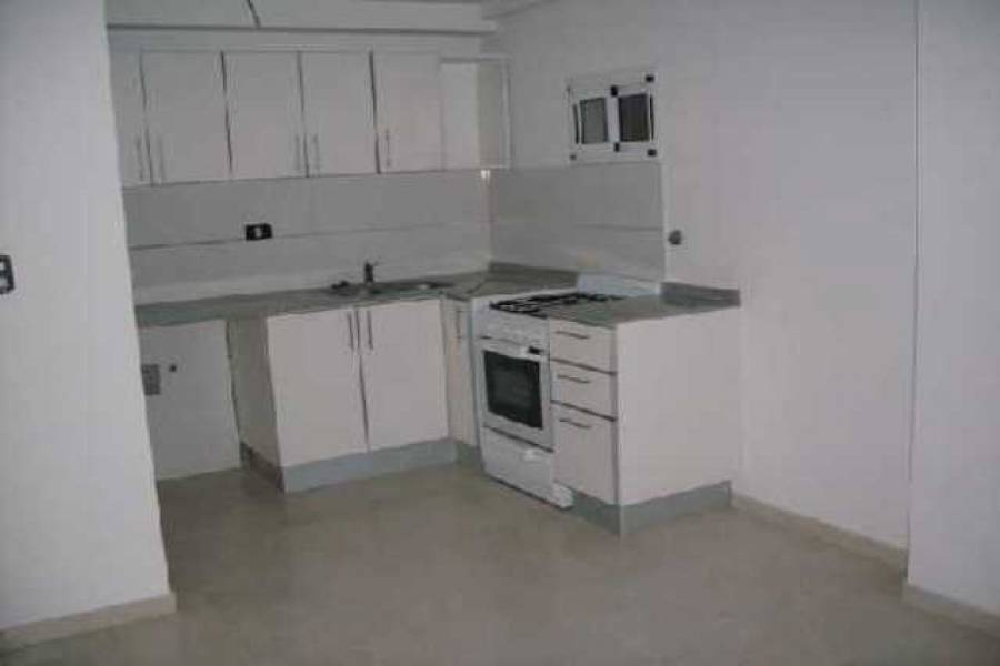 San Cristobal,Capital Federal,Argentina,2 Bedrooms Bedrooms,1 BañoBathrooms,Apartamentos,ALBERTI,6626